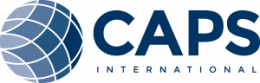 Caps International